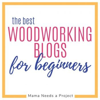 Best Woodworking Blogs for Beginners