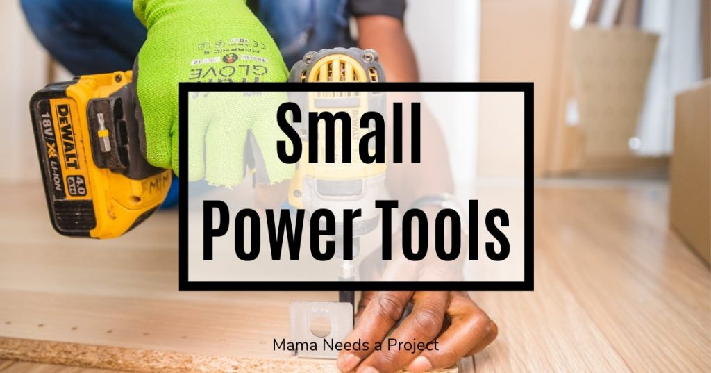 drill, small power tools for woodworking