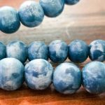 How to Colorwash Wooden Beads (and all other wood!)