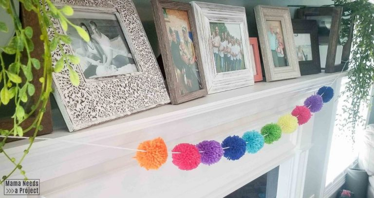 Change Your Home Decor Style on a Budget