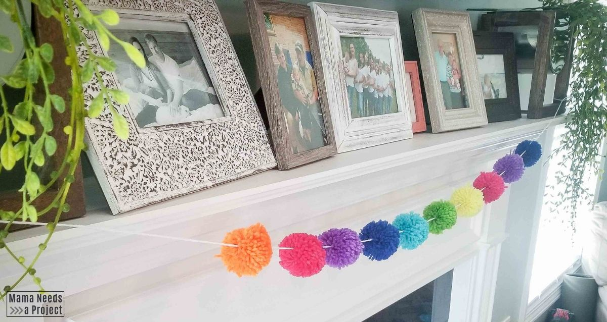 change your home decor style on a budget featured image