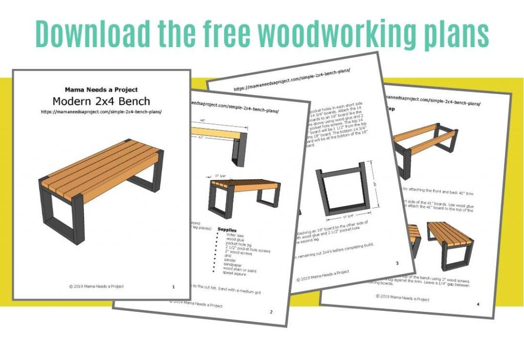 download the free woodworking plans