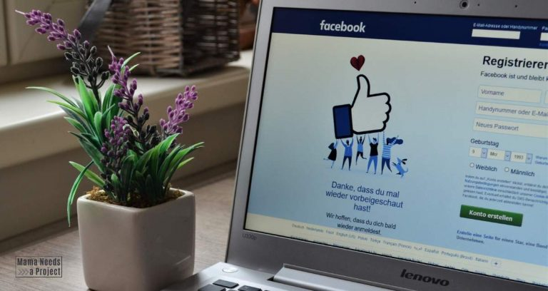 How to Sell on Facebook Marketplace & Make Money