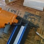 10 Money Saving Woodworking Tips