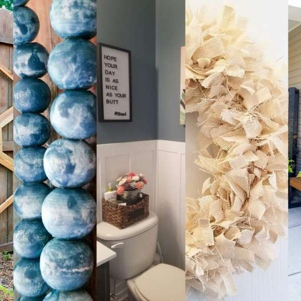 Best DIY Projects of 2019 featured image