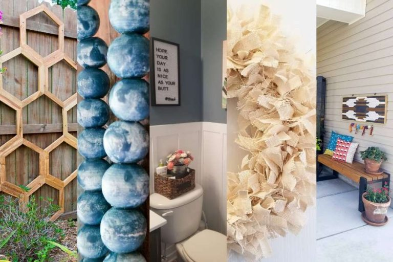 Best DIY Projects of 2019