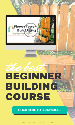 THE BEST BEGINNER BUILDING COURSE