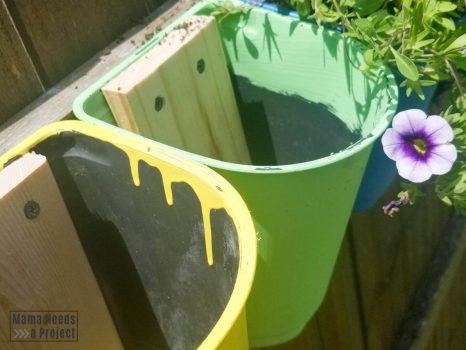 DIY-Upcycled-Plastic-Nursery-Pots-15